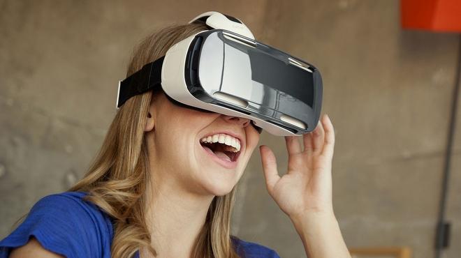 Sanal gerçeklik gözlüğü ile daire seçmek çok kolay!
