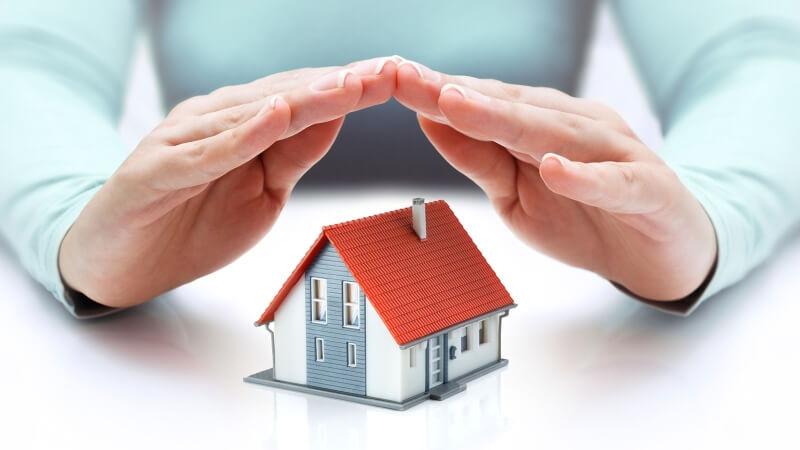 12 günde 1250 ev satıldı