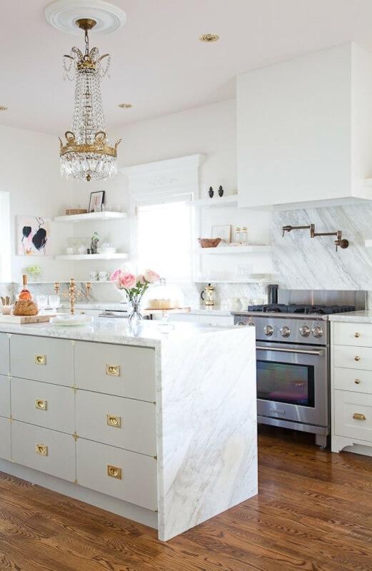 Mutfağınızı şıklaştıracak minik dokunuşlar