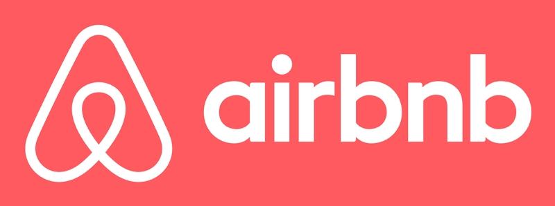 İlginç Mimariye Sahip Kiralayabileceğiniz Airbnb Evleri
