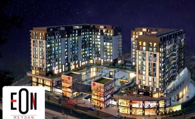 Sultanbeyli'de yeni proje!