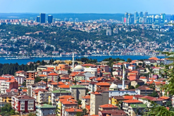 İMAR BARIŞI'NA BAŞVURANLARIN İZLEMESİ GEREKEN 12 ADIM!