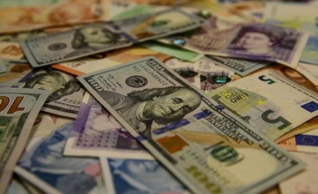 MERKEZ BANKALARI PARA MUSLUKLARINI YENİDEN AÇIYOR