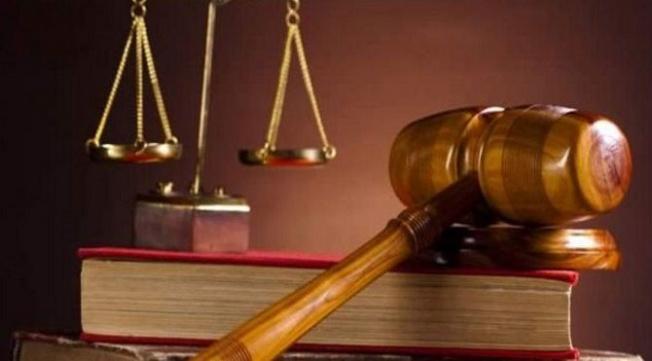Kiracılar Kira İndirimi için Mahkemelerin Yolunu Tuttu!