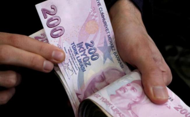 Konut vergisi 2021'de yürürlüğe giriyor!