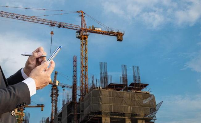 Yapı sektöründe dönüşüm rüzgarı
