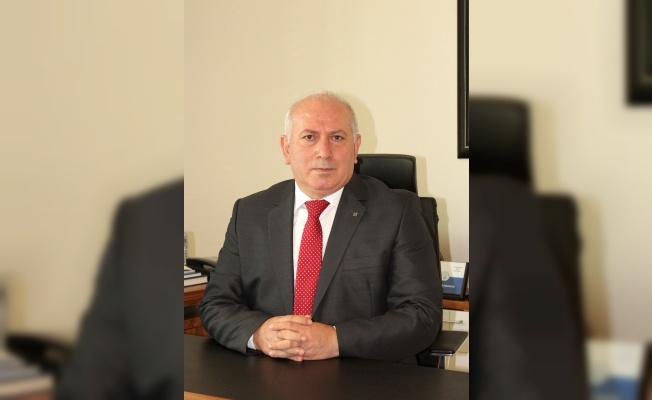 İMO BURSA ŞUBE'DEN DEPREM HAFTASI AÇIKLAMASI