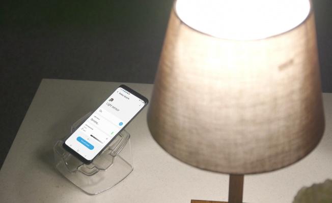 Samsung'dan ses getirecek yenilikçi bir hamle: Eski Galaxy akıllı telefonlar akıllı ev cihazlarına dönüşecek!