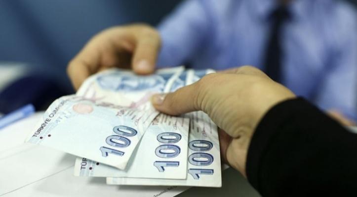Emlak vergisi ödemesi için son gün: Emlak vergisi nasıl ödenir?
