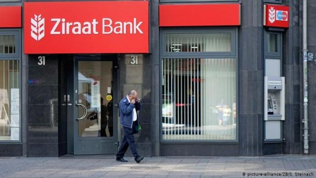 Ziraat Bankasından   Ev Alacaklara Müjdeli !
