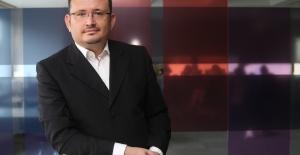 Basın Bülteni // Tapu.com, 100 milyon TL'lik satış hacmini geçti
