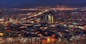 Bursa konut projeleri 2019 teslim!