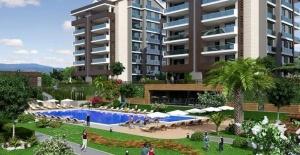 Sidelya Garden Balat Fiyat Listesi