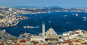 İstanbul İmar Yönetmeliği 2018...