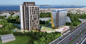 Mai Residence projesi bankasız kefilsiz 60 ay taksit imkanı sunuyor