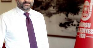 GÜRSU'DAN GÖBEKLİTEPE'YE KÜLTÜR KÖPRÜSÜ