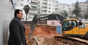 OSMANGAZİDEN ÖĞRENCİLERE MODERN...
