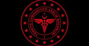 KORONAVİRÜS SALGININDA ÖLENLERİN SAYISI 168'E ULAŞTI!