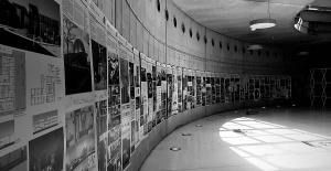 Yapı Kataloğu Mimarlık Ödülleri sahiplerini arıyor