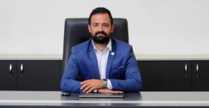"""BURSED Başkanı Hasırcı: """"Yetki belgesi sektörün güven algısını ve kalite çıtasını daha yukarıya taşıyacak"""""""
