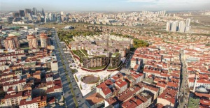 Türkiye#039;de en çok konutun satıldığı...