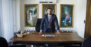 Emrah Özdemir: Kira fırsatçılarına geçit vermeyeceğiz
