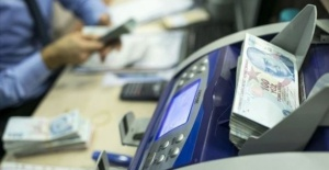 Konut kredisinde faiz oranları değişti!
