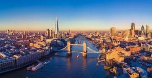 Konut yatırımında dünyanın en çok kazandıran kentleri belli oldu!