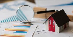 Yeni yasa geliyor! 'Faizsiz ev'e sermaye şartı