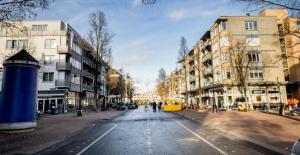 Hollanda'da sosyal konut bekleme sırası 22 yıl sürüyor