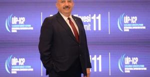 """""""Türkiye, yabancı yatırımlarda cazibe merkezi olacak"""""""