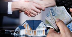 2021 Mayıs'ta işyeri ve konut kira artışı oranı ne oldu?