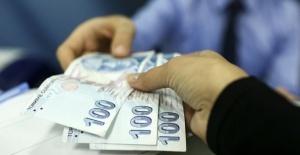 Emlak vergisi ödemesi için son gün:...