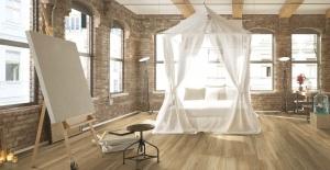 Doğaya saygılı ve kaliteli ev tekstil ürünleri