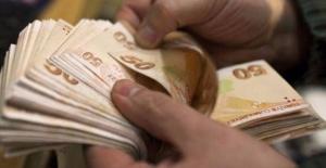 Hükümetten dev kentsel dönüşüm hamlesi! Kredi desteği 200 bin liraya yükseltildi