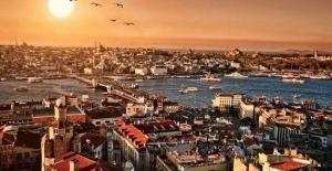 İstanbul'un en değerli mahalleleri...