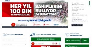 İstanbul Üsküdar'da 5 Bin Yeni Konut İçin Büyük Dönüşüm Başladı