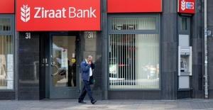 Ziraat Bankasından Ev Alacaklara Müjdeli...