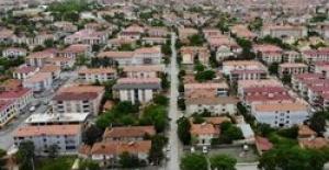 Antalya#039;da en çok Iraklılar...