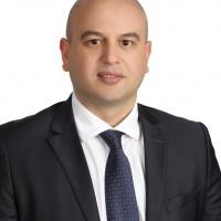Murat BEYAZATLI